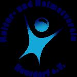 Logo des Kultur- und Heimatvereins Hausdorf